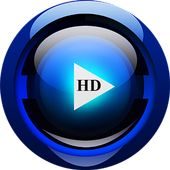 HD MX Player icon