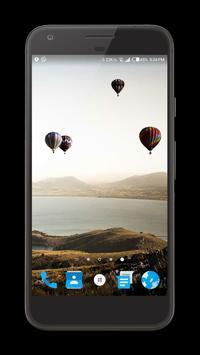 Wallpaper HD Backgrounds , Cool 4K Wallpapers apk screenshot