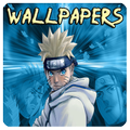 HD Naruto Wallpapers