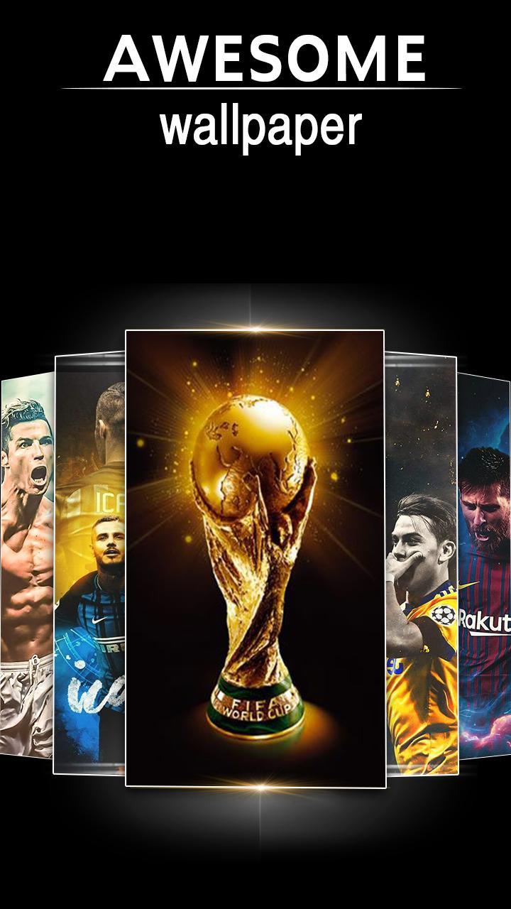 Sepak Bola Wallpaper Sepak Bola Wallpaper For Android APK
