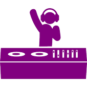 Iconlab - Jeun design - icon pack icon