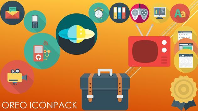 Iconlab - Jeun design - icon pack poster