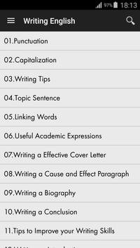 Which is the best essay writing service