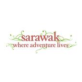 Sarawak Travel icon