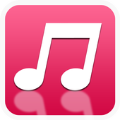 Mp3 Music Downloader 2017 icon
