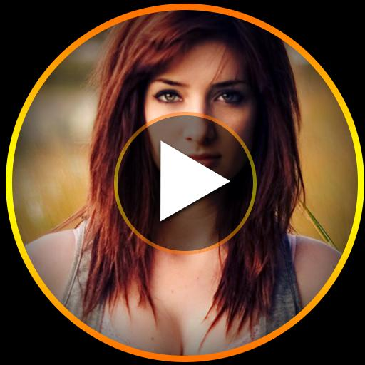 XXX Player - HD X Video Player for Android - APK Download