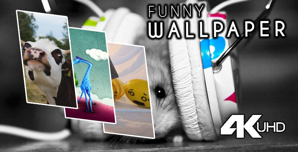Funny Wallpapers Weird Funny Phone Backgrounds For Android Apk