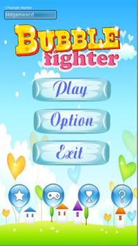 Bubble Fighter free screenshot 10