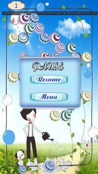 Bubble Fighter free screenshot 13