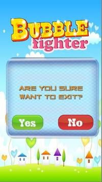 Bubble Fighter free screenshot 9