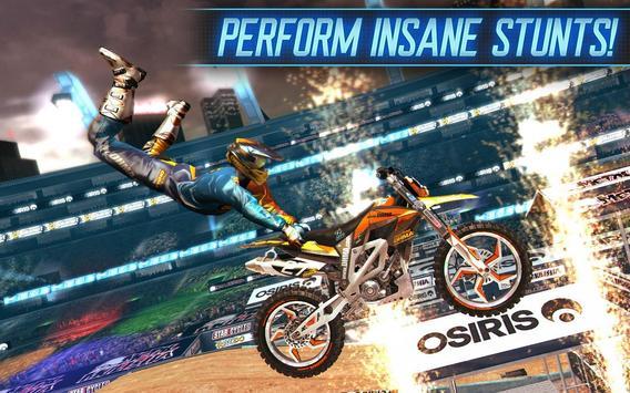 moto race free HD screenshot 7