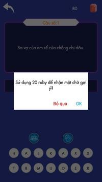 Hỏi Vui Hại Não screenshot 20