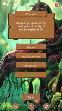 Hỏi Vui Hại Não screenshot 9
