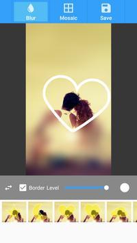 Delete background image screenshot 3