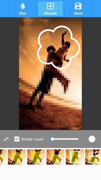 Delete background image screenshot 9