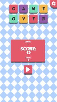 Numbers game screenshot 2