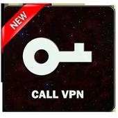 Super VPN Master Free Unblock Unlimited Proxy ZPN icon