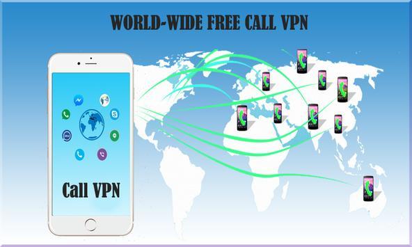 Super VPN Master Free Unblock Unlimited Proxy ZPN poster
