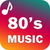 80s Music Hits Songs Radios