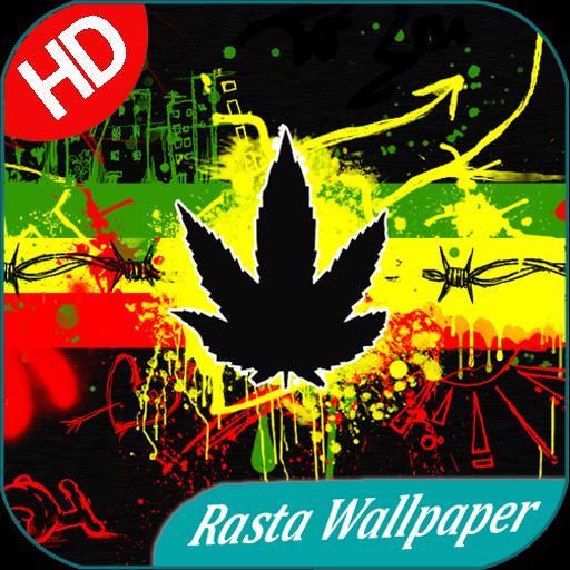 Unduh 500+ Wallpaper Keren Rasta HD Gratis