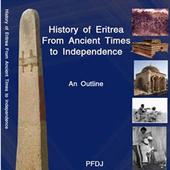 Eritrean History (Tigrigna) icon