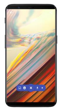 New HD Wallpapers For Mate 10 screenshot 4