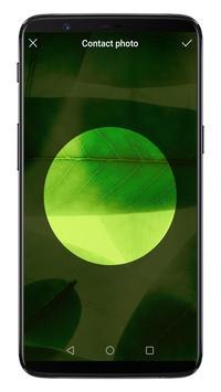HD Wallpaper Galaxy Note8 | Full-Screen screenshot 6