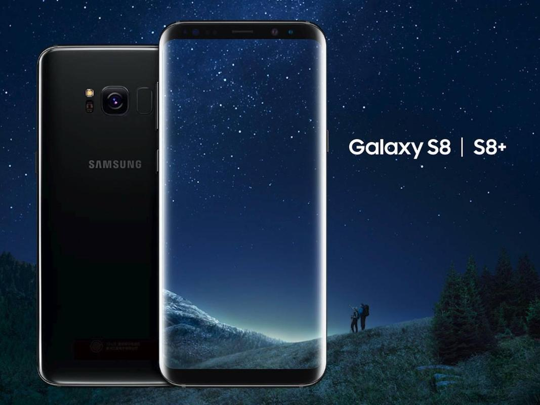 Hd Wallpaper Galaxy S8 S8 Plus Full Screen For Android Apk