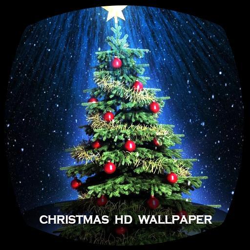Christmas Hd Wallpaper For Android.Christmas Hd Wallpapers For Android Apk Download