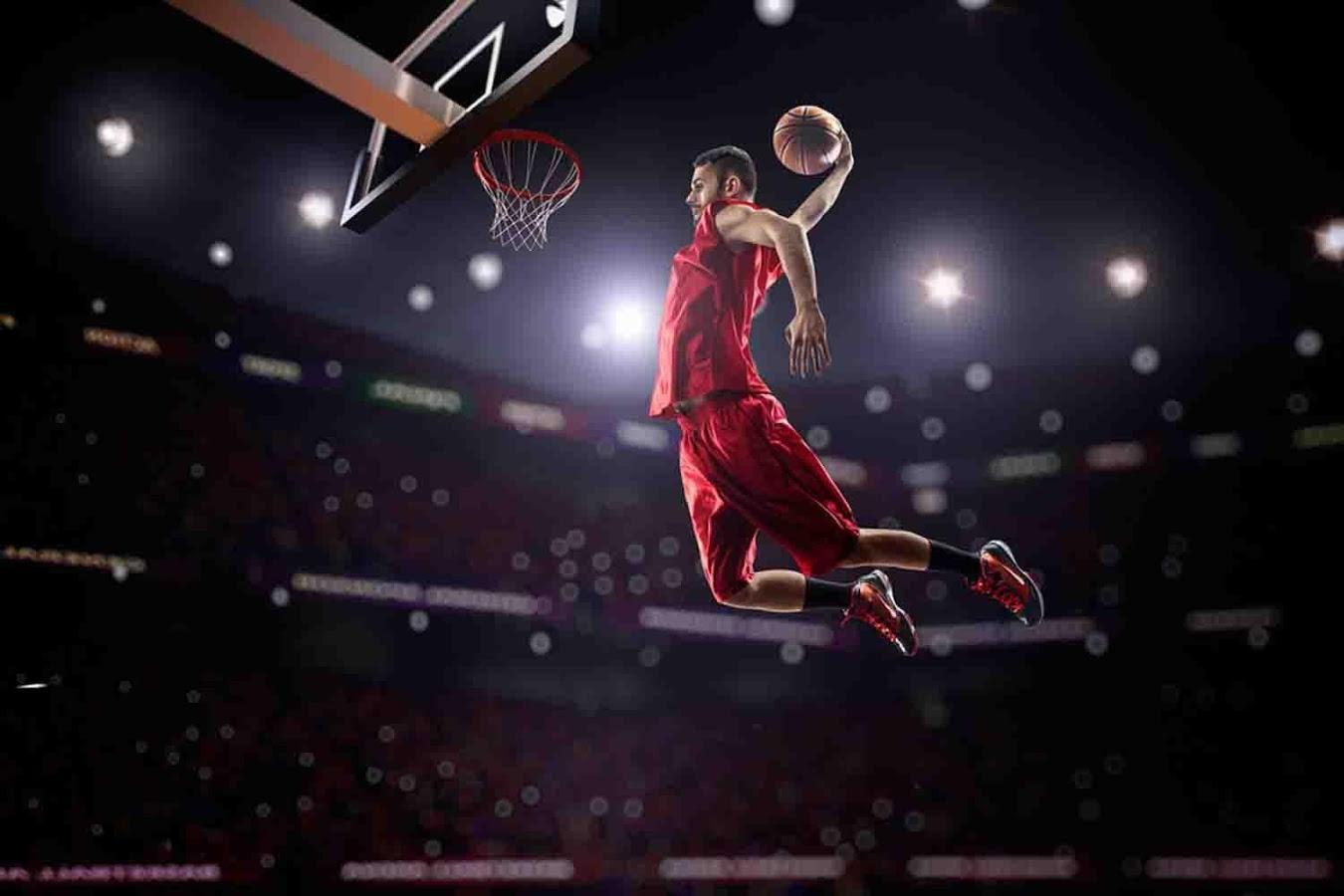 Basketball Love Hd Wallpapers For Android Apk Download