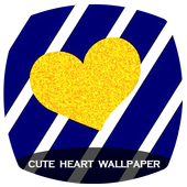 Cute Heart Hd Wallpaper For Android Apk Download
