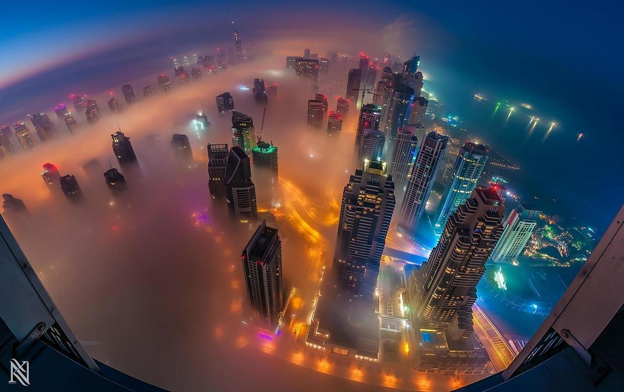 dubai hd wallpapers apk download - free entertainment app for