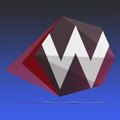 4k HD Wallpaper icon