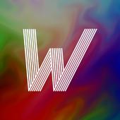 5000+ HD Wallpaper icon
