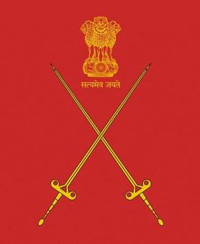 Indian Army Hd Wallpapers For Android Apk Download