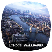 London Hd Wallpaper For Android Apk Download