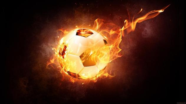 Soccer Football HD Wallpapers apk screenshot