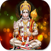 Hanuman HD Wallpapers icon