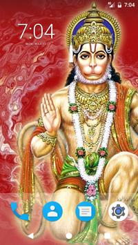 Hanuman HD Wallpapers screenshot 3