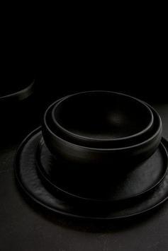 Black HD Wallpapers: Dark Background screenshot 31