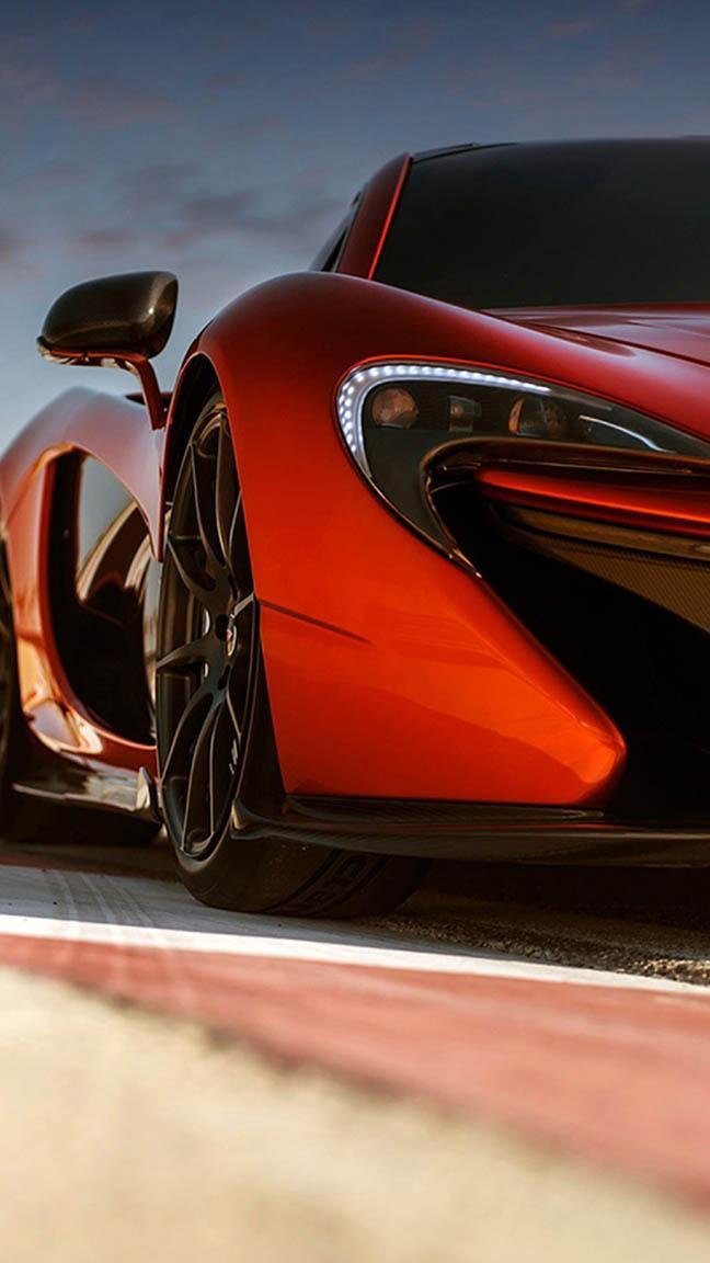 Cool Car Wallpapers: Sport Cars 4k for Android - APK Download