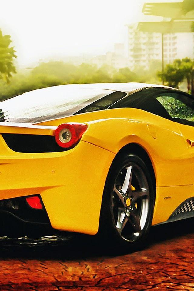 Internet Car Sales >> Cool Car Wallpapers: Sport Cars 4k for Android - APK Download
