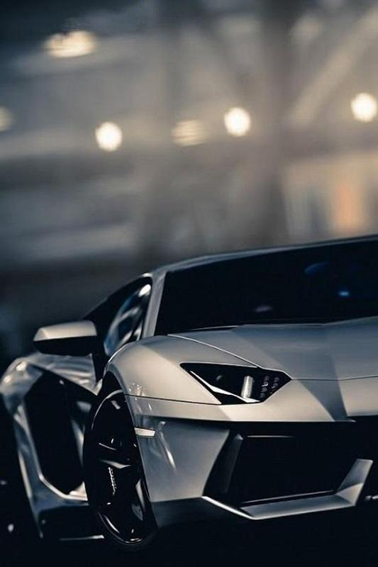 Cool Car Wallpapers Sport Cars 4k For Android Apk Download