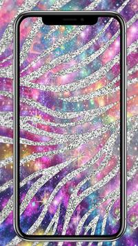 Glitter Wallpaper screenshot 6