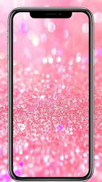 Glitter Wallpaper screenshot 2