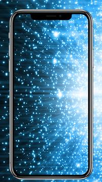 Glitter Wallpaper screenshot 3