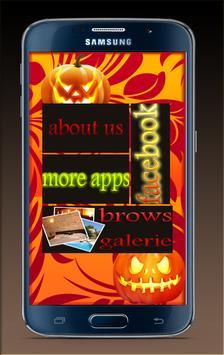 halloween hd wallpeper 2016 poster