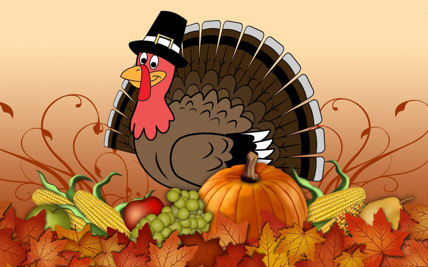 Happy Thanksgiving Wallpapers for Android - APK Download