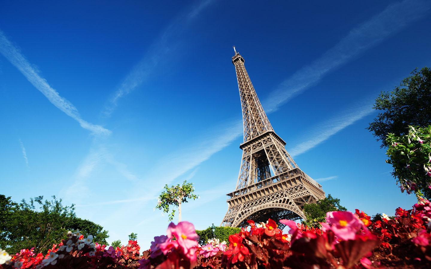 Paris Hd Wallpaper For Android Apk Download
