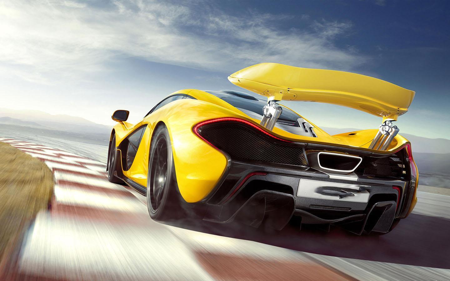 Sports Car Wallpaper For Android Apk Download
